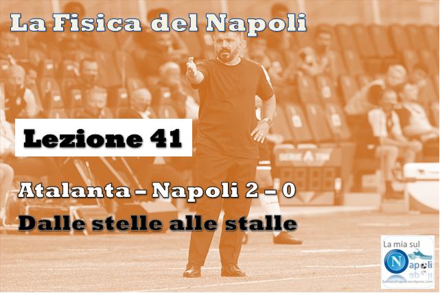 Copertina_Atalanta-Napoli_19-20